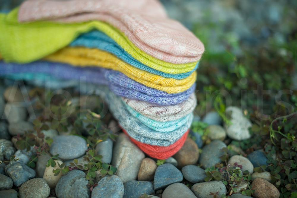 socks-249