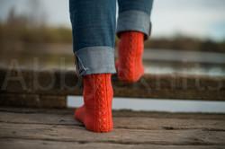 socks-045