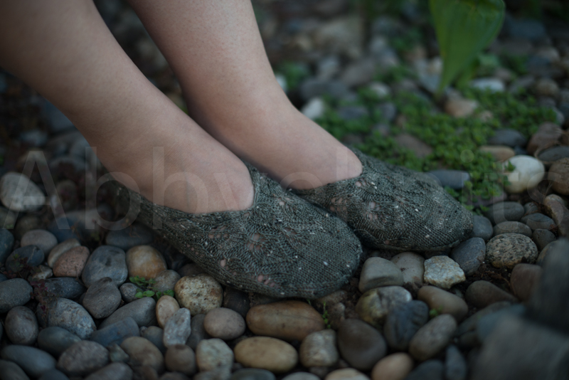 socks-079