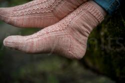 socks-016