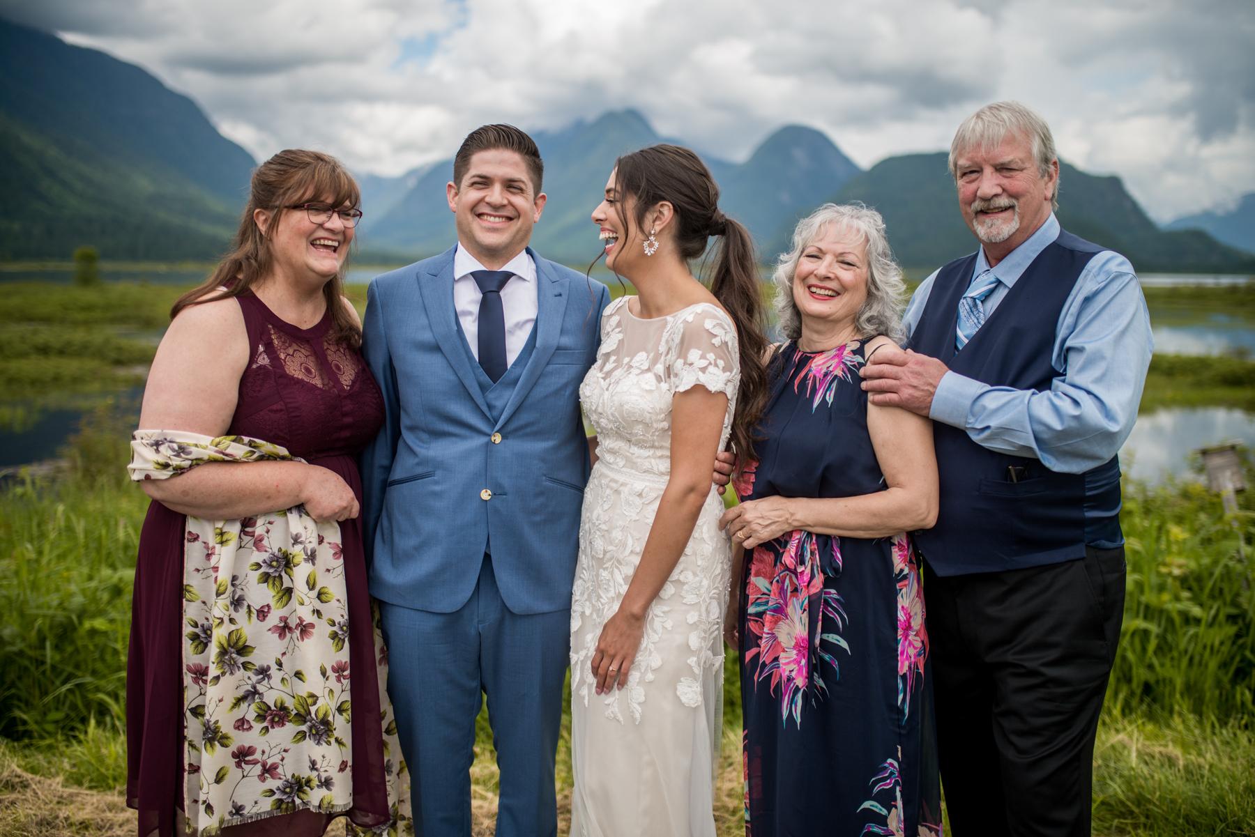 dp-wedding-web-102