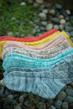 socks-206