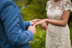 dp-wedding-web-079