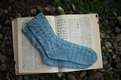 socks-155