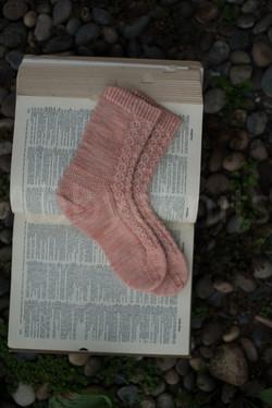 socks-181