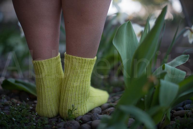 socks-106