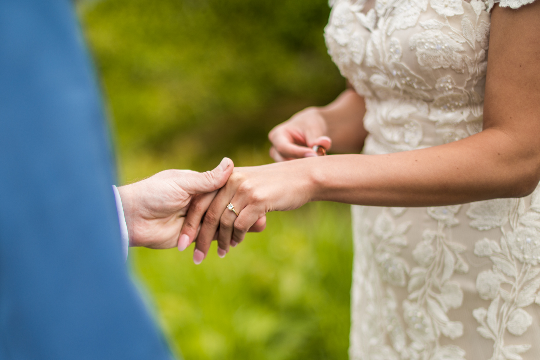 dp-wedding-web-081