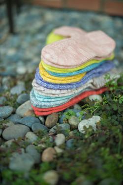socks-253