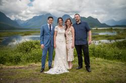dp-wedding-web-117