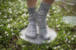 socks-122