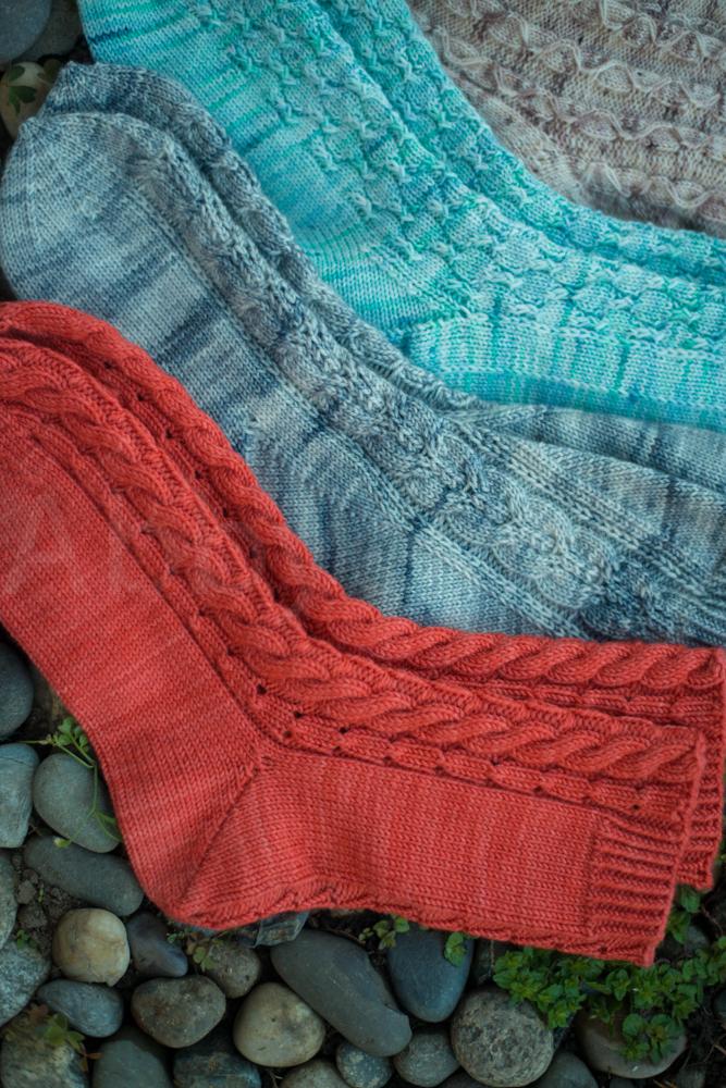 socks-230
