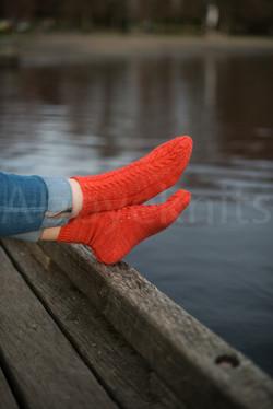 socks-041