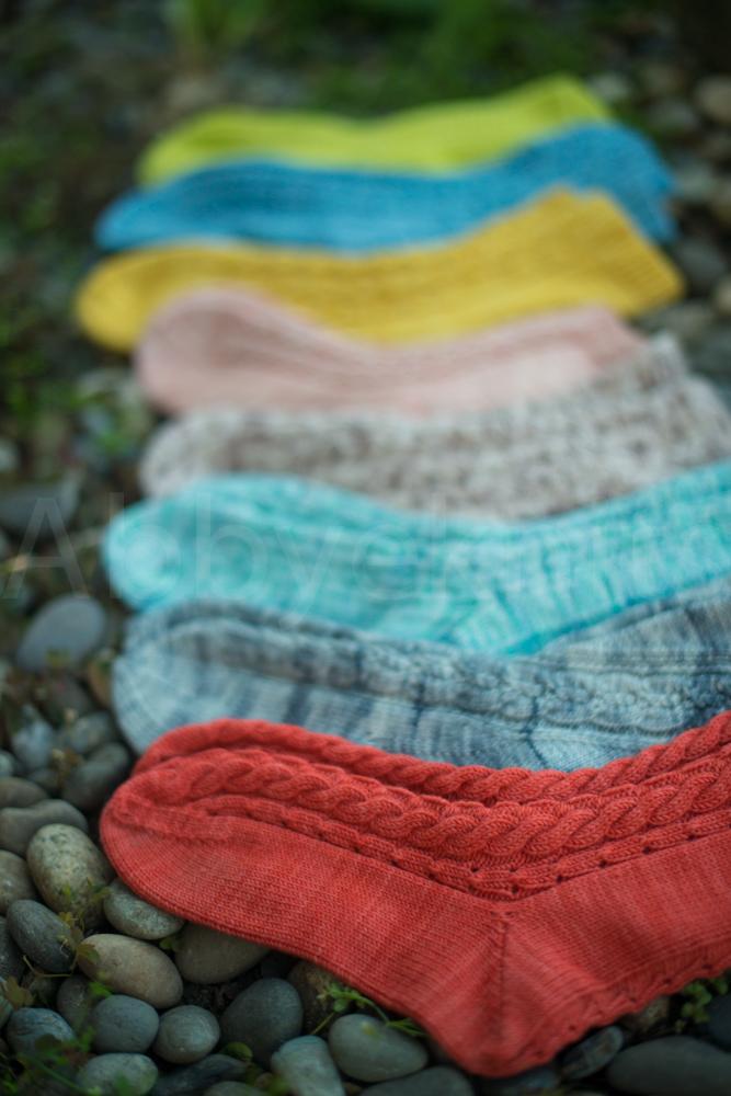 socks-222
