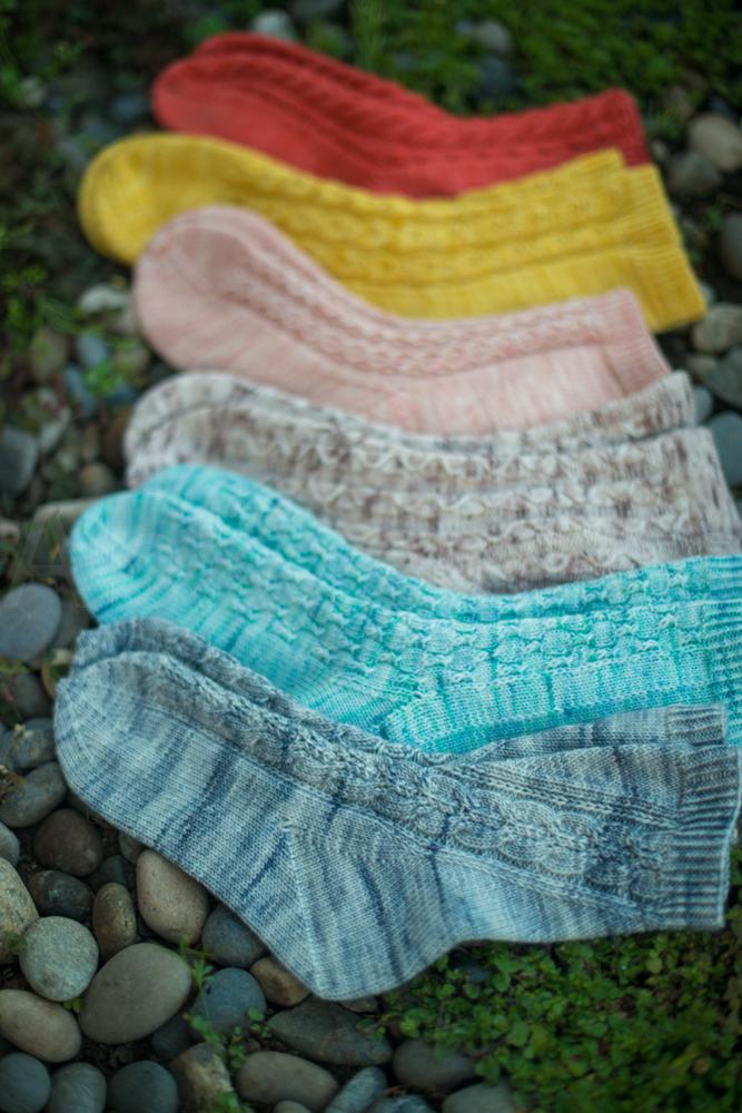 socks-217
