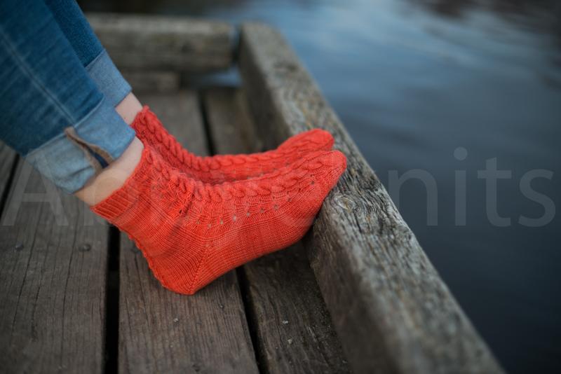 socks-035