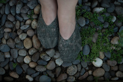 socks-078