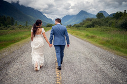 dp-wedding-web-015