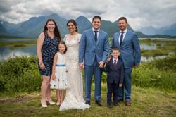 dp-wedding-web-113