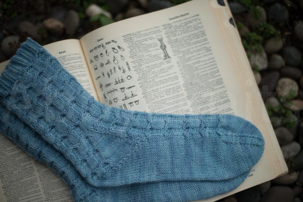 socks-157