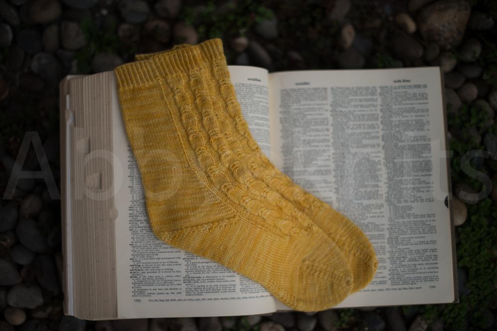 socks-175