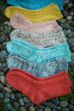 socks-219