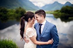 dp-wedding-web-020