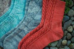 socks-229