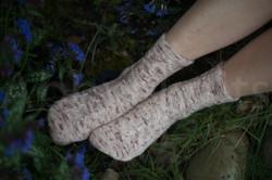 socks-109