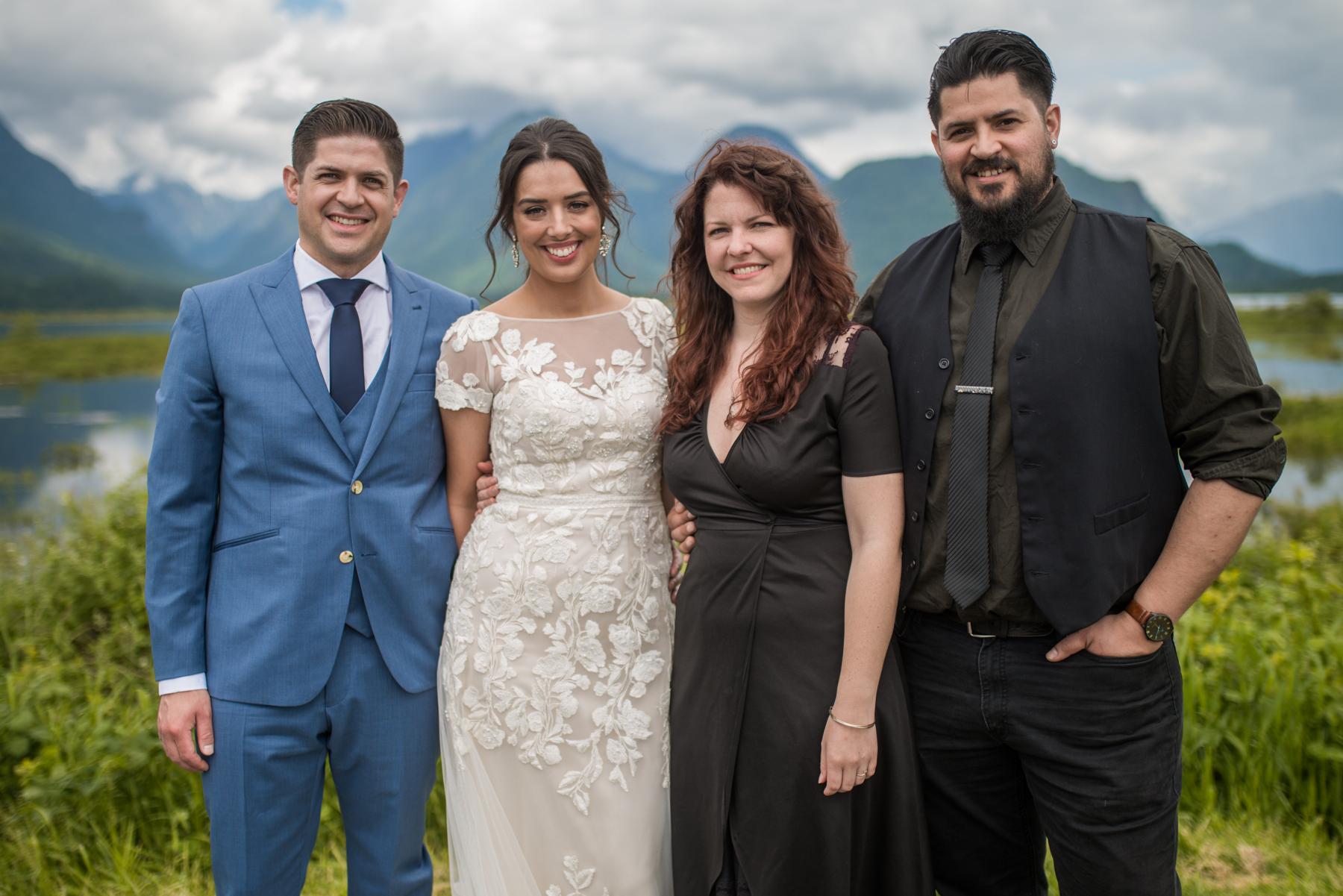 dp-wedding-web-116
