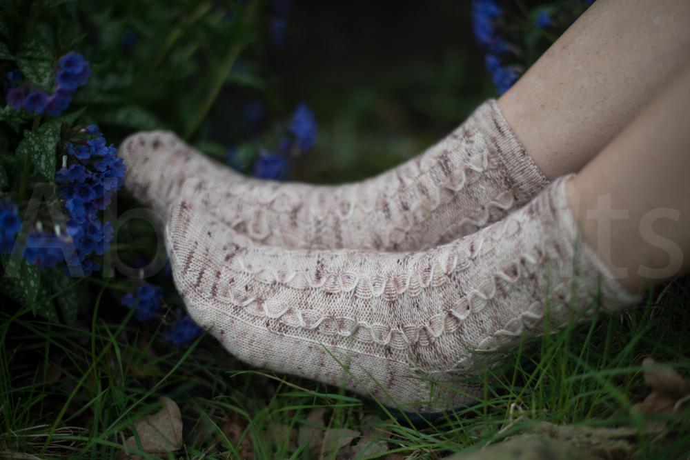 socks-110