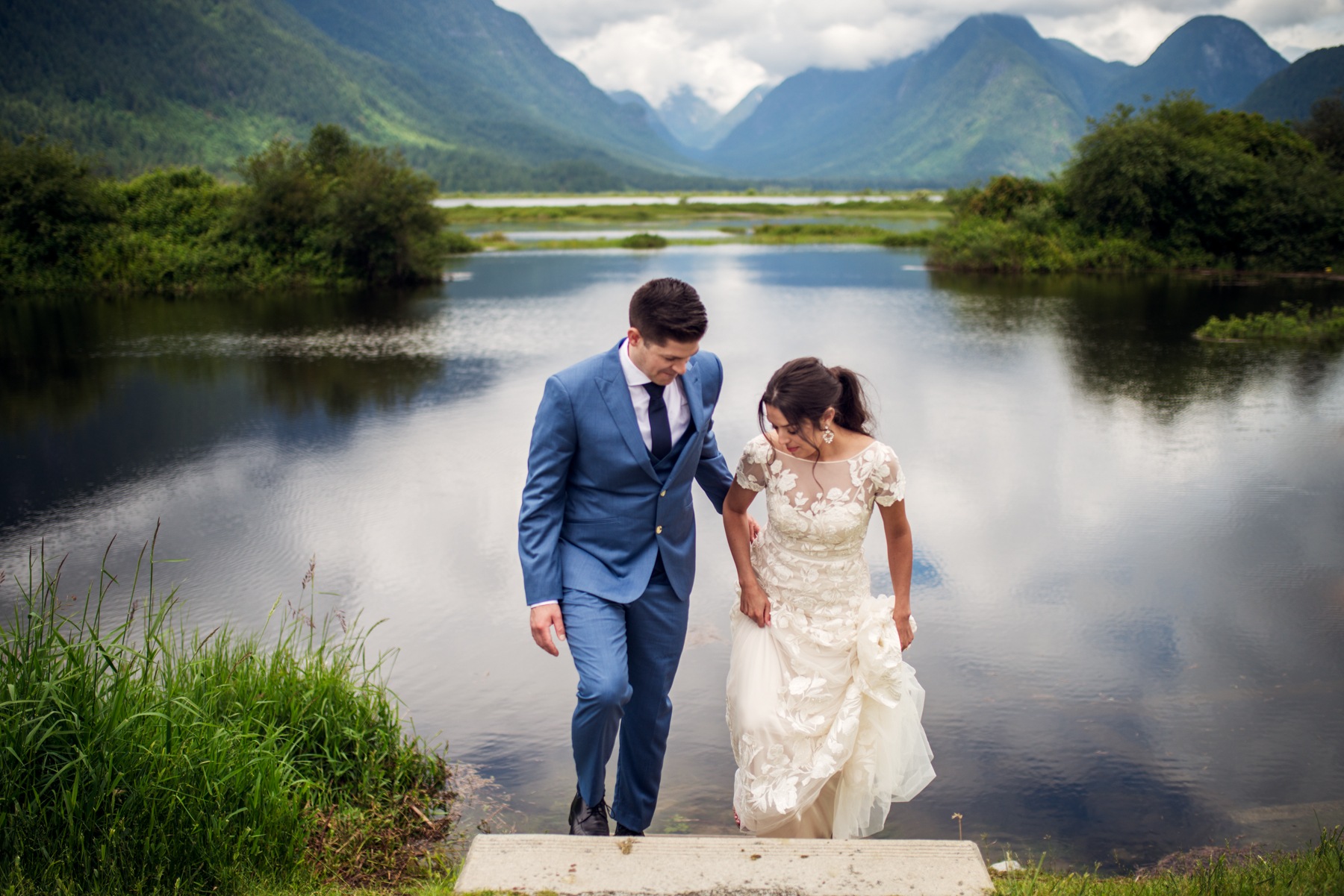 dp-wedding-web-028