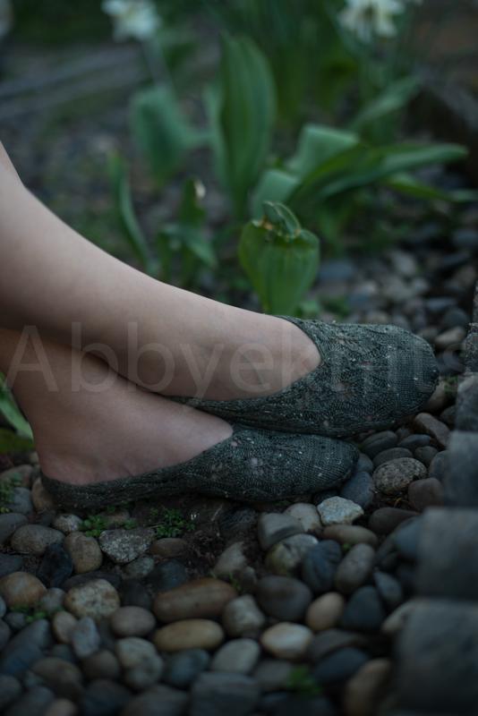 socks-082