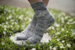 socks-129