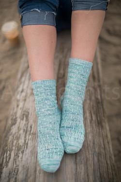socks-023