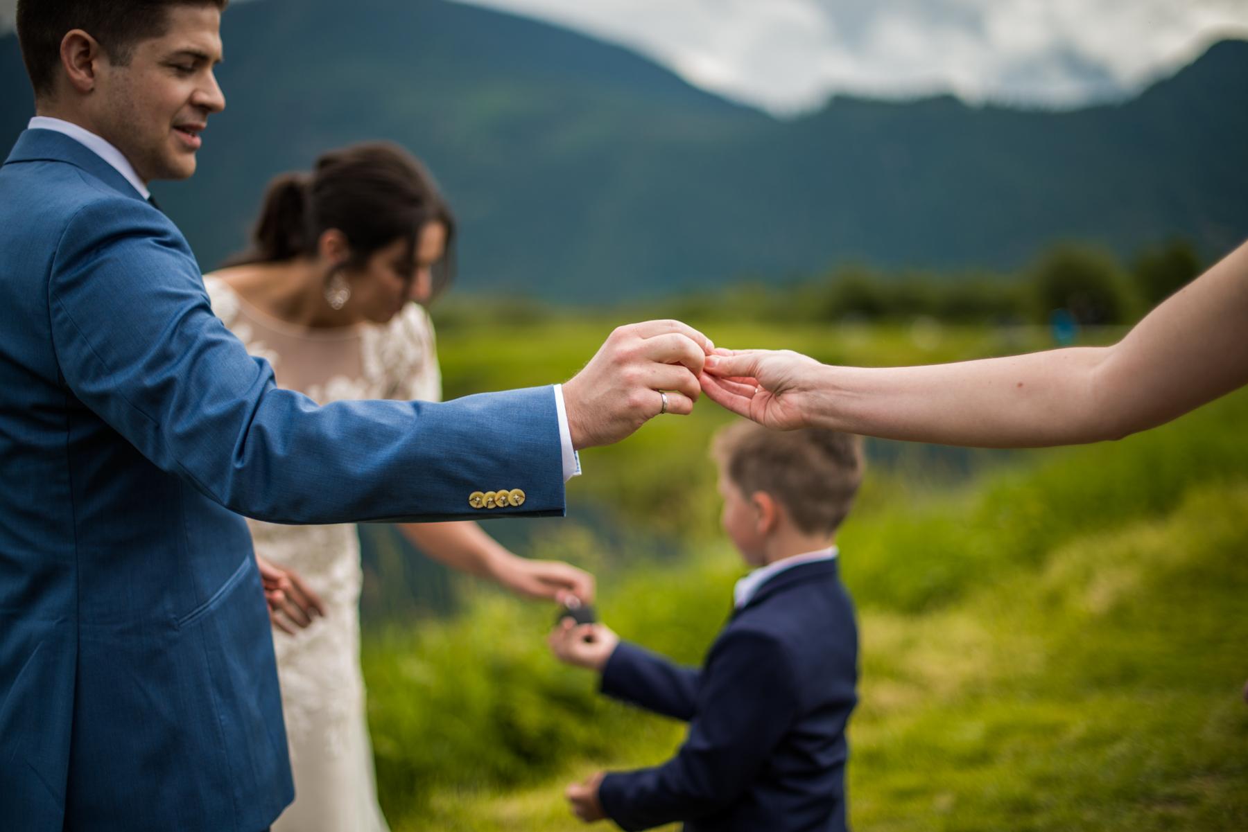 dp-wedding-web-078