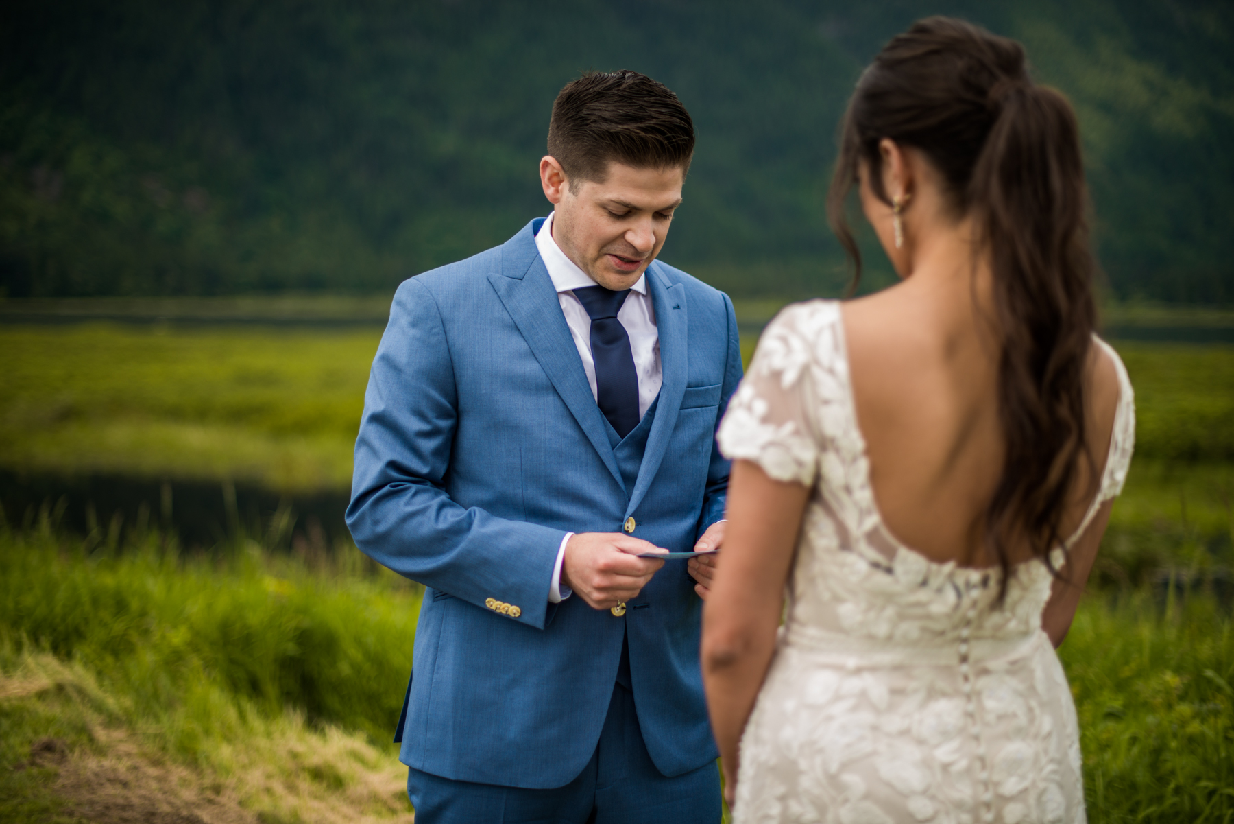 dp-wedding-web-068