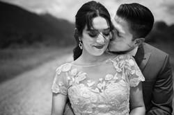 dp-wedding-web-011