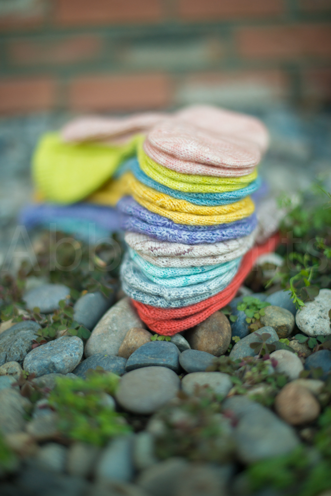 socks-248
