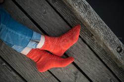 socks-034