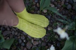 socks-108