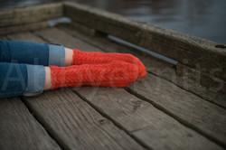 socks-043