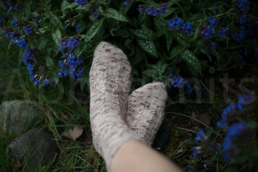socks-113