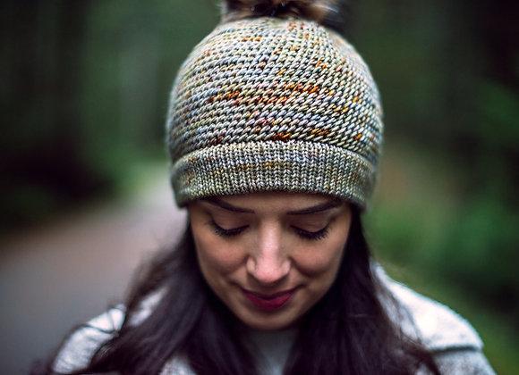 Besprinkled Hat