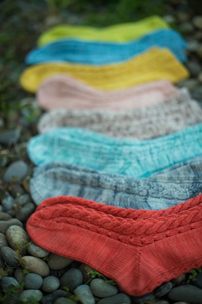 socks-223