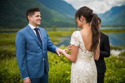 dp-wedding-web-083