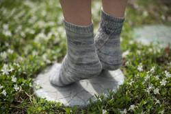 socks-131