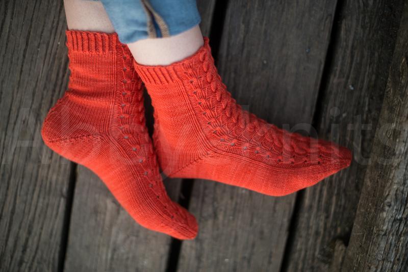 socks-033