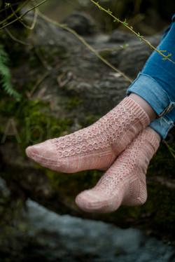 socks-012