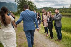 dp-wedding-web-120