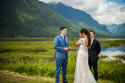 dp-wedding-web-070